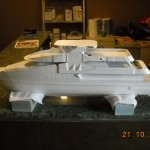 study-model-40m-gallery-2