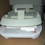 study-model-ferry-gallery-9