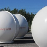honeywell-radomes-gallery-2